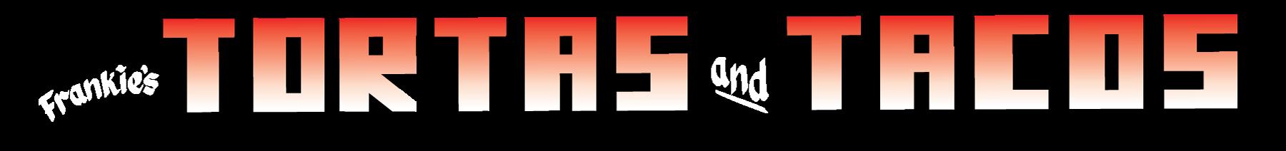 tortasandtacos-logo