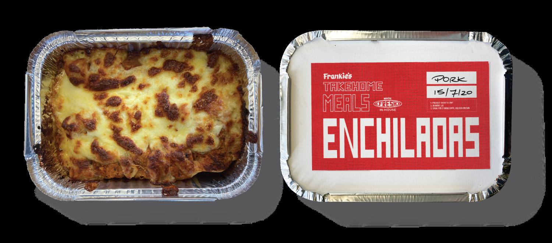 web-enchiladas-frankiessm-blkhalf
