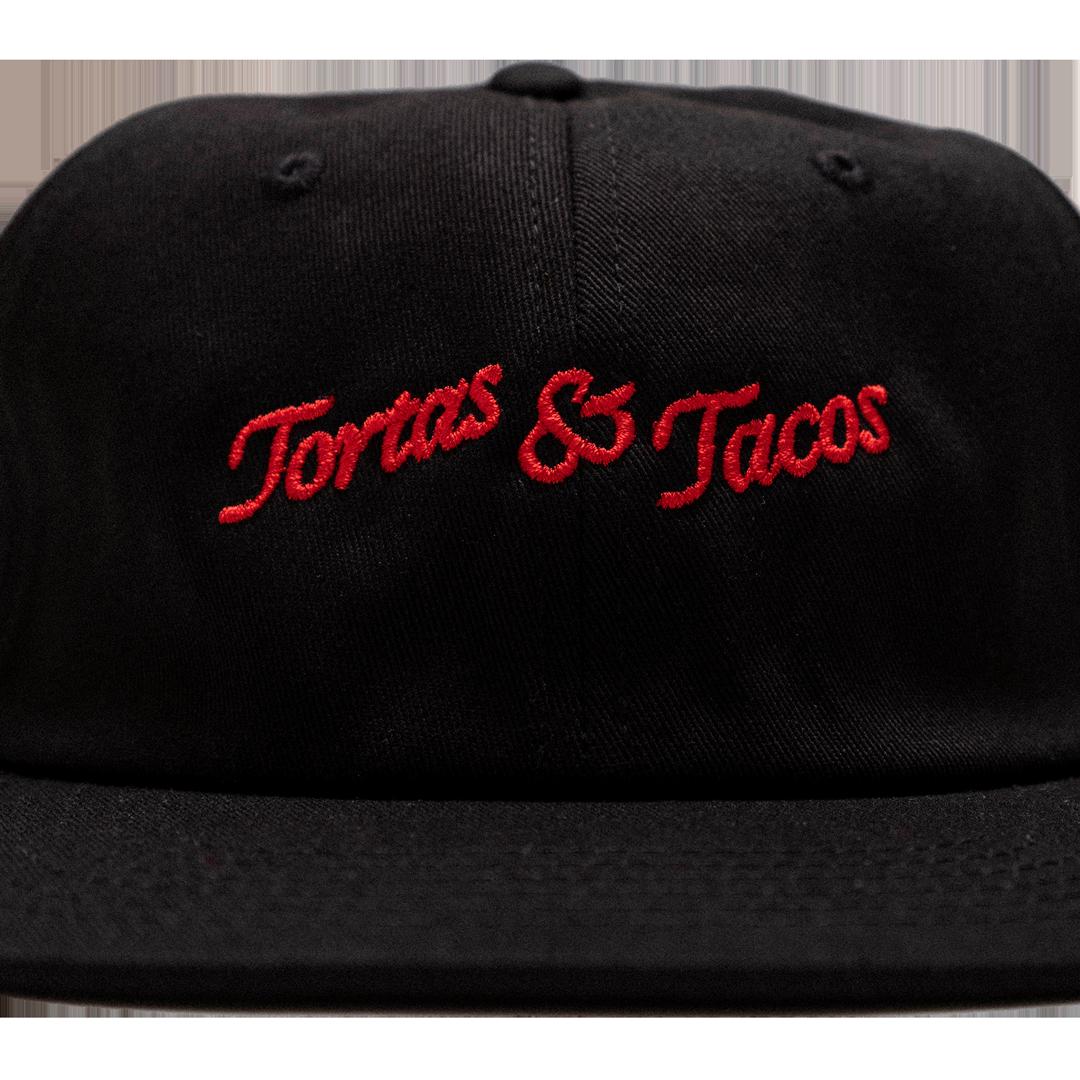 TORTASANDTACOS_HAT-CLOSEUP